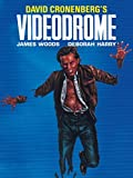 Videodrome [dt./OV]