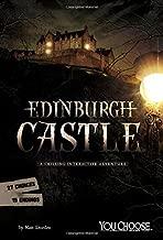Best haunted edinburgh book Reviews