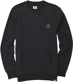 Sweater Men Element Brady Crew Sweater