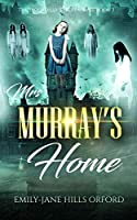 Mrs. Murray's Home (Piccadilly Street)