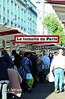 Le tumulte de Paris par Hazan
