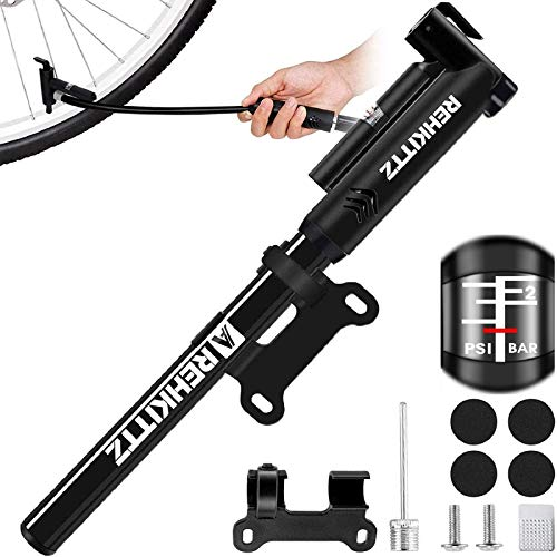 kit para bicicleta electrica amazon