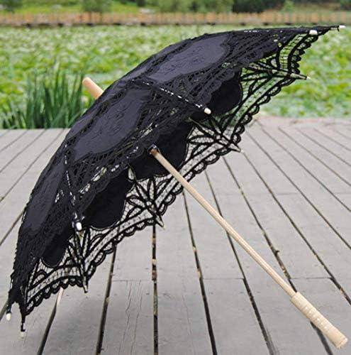 Aesthetic umbrella _image1