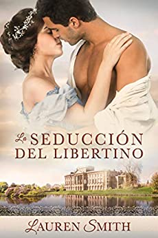 """La Seducción del Libertino (La Serie """"Seducción nº 2) PDF EPUB Gratis descargar completo"""