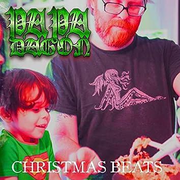 Christmas Beats