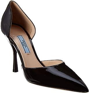 2ca51a2788286 Amazon.com: Prada - Shoes / Women: Clothing, Shoes & Jewelry
