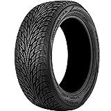 Nokian Hakkapeliitta R2 All Season Radial Tire 205/60R16 96R