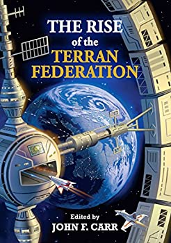 Rise of the Terran Federation