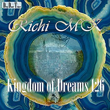 Kingdom of Dreams 126