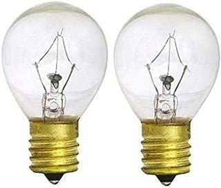 Best lava lamp 40 watt bulb Reviews