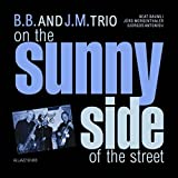On The Sunny Side Of The Street (Drums) Jim McHugh