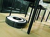 iRobot Roomba 620 Saugroboter - 6