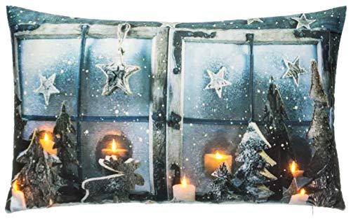 Cojines Para Navidad 50X50 cojines para navidad  Marca Brandsseller