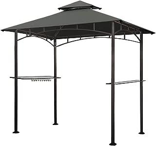 Best patio bar canopy Reviews