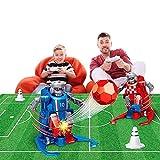 Baslinze Fußball Spielzeug
