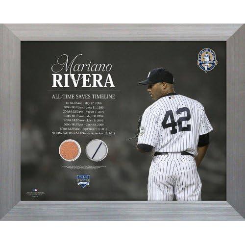 online retailer f809b 21fa0 Mariano Rivera Jersey: Amazon.com