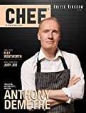 Chef and Restaurant Magazine