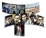 すじぼり DVD BOX[DVD]
