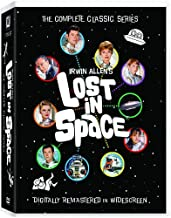 Best lost full box set Reviews