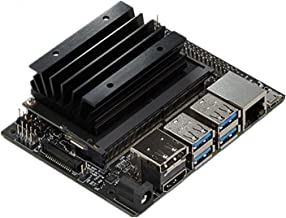3d Printer Jetson Nano Developer Kit Small Powerful Computer For AI Development Run Multiple Neural Networks In Parallel LLLNHQ