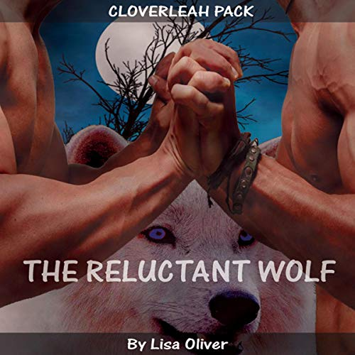 The Reluctant Wolf Titelbild