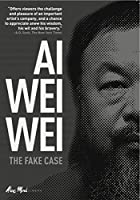 Ai Weiwei the Fake Case [DVD] [Import]