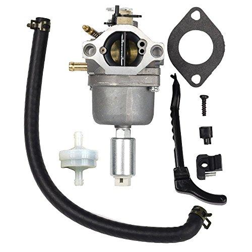 Carburateur Kit De Réparation Pour K20-WYJ Fit 2 Moteur à Cycle Carb