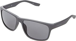نظارة كالفن كلاين للرجال CK19539S