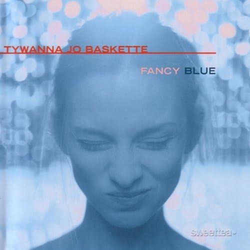 Tywanna Jo Baskette
