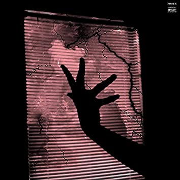 LEIROX REAL! (feat. Keze)