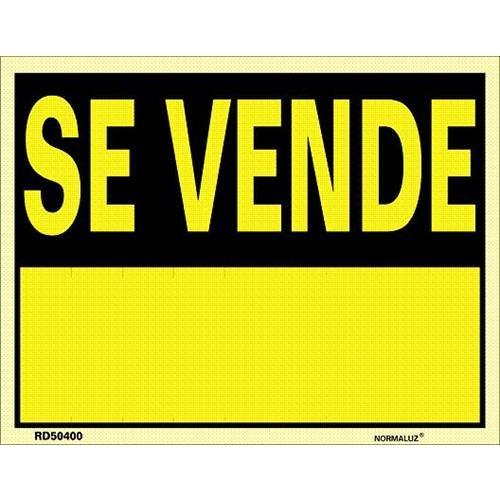 Forever Print - Carteles Pvc 40X30 Se Vende