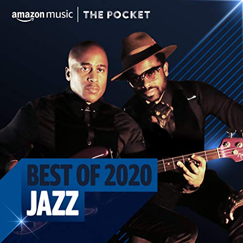 Best of 2020: Jazz