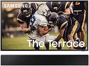 Samsung QN65LST7TA The Terrace 65