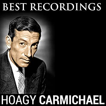 Best Recordings