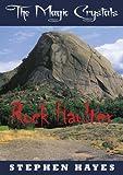 Rock Haulter (English Edition)