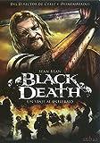 Black Death (Import Dvd) (2013) Sean Bean; Eddie Redmayne; David Warner; Caric