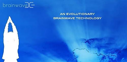 Anti aging products BrainwaveX Anti-Aging Pro