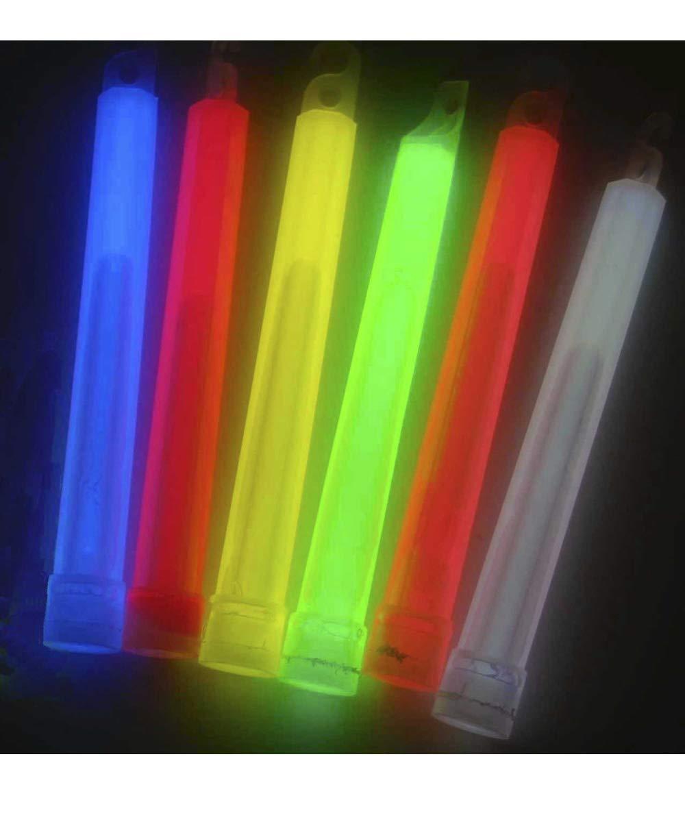 Relags blau Knicklicht Outdoor-Powerknicklicht
