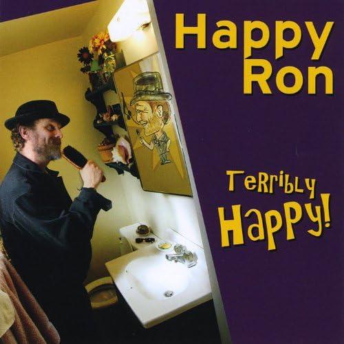Happy Ron