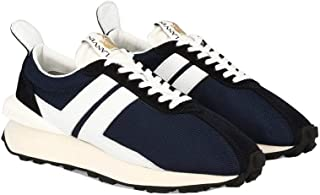 Lanvin Sneaker in Esecuzione
