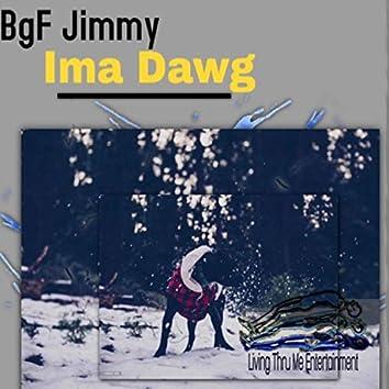 I'm A Dawg