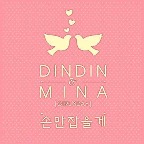 DinDin & Minah