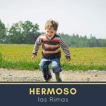 2019 Hermoso las Rimas