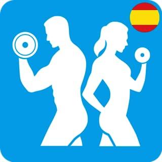 Amazon.es: Fire - Salud y forma fisica: Apps y Juegos