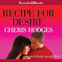 Recipe for Desire's image