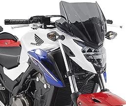 GIVI A1152 Wind Shield for Honda CB500F