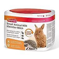 Beaphar Small Animal Milk, 200 g