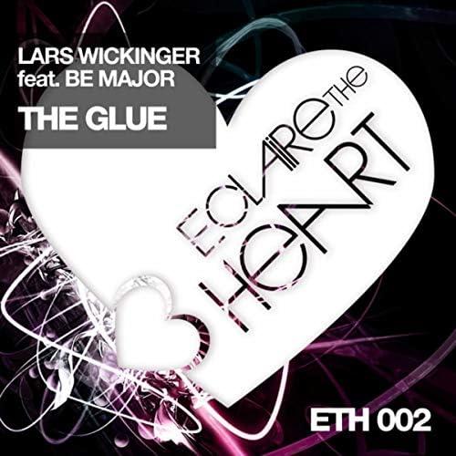 Lars Wickinger & Be Major