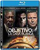 Objetivo: La Casa Blanca Blu-Ray [Blu-ray]