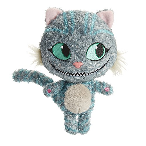 Disney Alice in Wonderland Plush Cheshire Cat